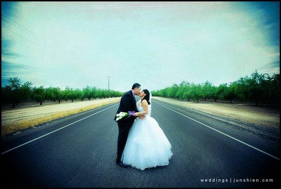 Prewedding Bridal Photoshoot photo 3