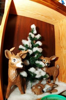 Christmas Decor 054